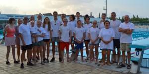 Cyprus group